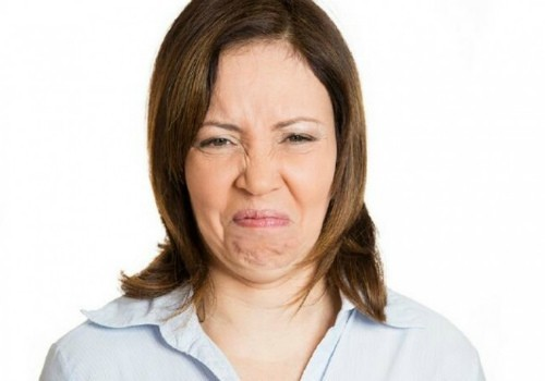Металлический привкус во рту. Причины с горечью, сухостью у мужчин, женщин, при климаксе, беременности, кашле, после еды