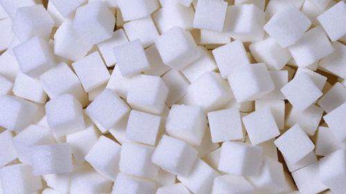 Повышенный инсулин в крови. Что это значит у подростка, ребенка, женщин при нормальном сахаре. Лечение
