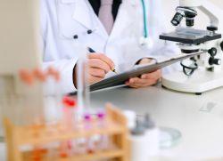 Антитела к тиреопероксидазе. Норма у женщин, таблица ме/мл по возрасту, расшифровка