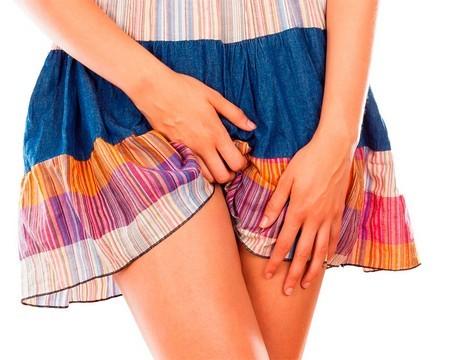 Народные средства от молочницы у женщин после антибиотиков, при беременности, ГВ на коже, языке, во рту, горле, кишечнике. Как избавиться навсегда с помощью соды, марганцовки, ромашкой, йод, хозяйственное мыло в домашних условиях