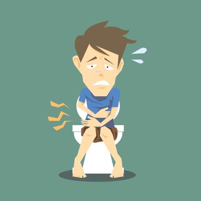 Дисбиоз кишечника. Что это такое у женщин, мужчин, детей, симптомы, степени, анализы, лечение народными средствами, препаратами, клинические рекомендации