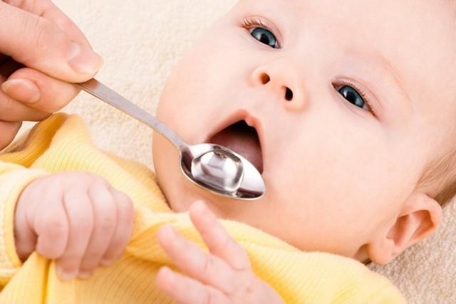 Переизбыток Витамина Д. Симптомы у взрослых, детей, грудничка, женщин. Что делать, лечение
