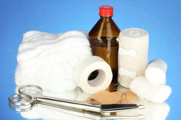 Воспаление яичника. Симптомы и лечение у женщин народными средствами, препараты
