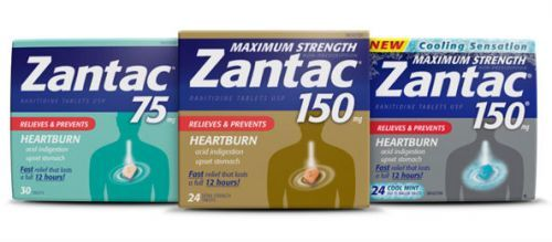 Лекарства от панкреатита поджелудочной железы, народные средства, уколы. Список лучших