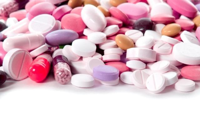НПВС. Список препаратов: таблетки, уколы, мази, гели, свечи. Классификация, побочные эффекты, показания и противопоказания. Цены и названия лекарств