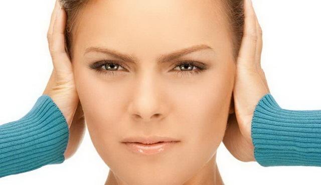 Болезни уха у взрослых. Симптомы и лечение шума, воспаления, отита, боли народными средствами, капли, процедуры в домашних условиях