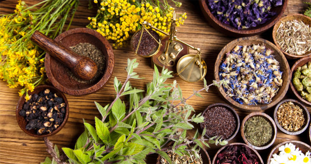 Таблетки для очищения печени от шлаков и токсинов, алкоголя, на травах для поджелудочной железы. Цены, отзывы