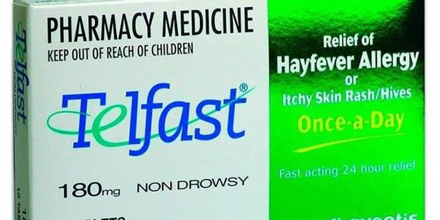 Псориаз. Фото, симптомы и лечение у взрослых, виды, стадии, диета, мази, препараты в таблетках, народные средства