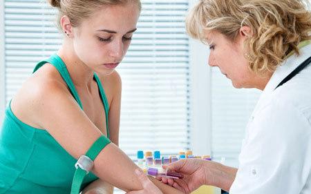 АФП анализ крови. Что означает у мужчин, женщин при беременности, как сдавать, норма, что показывает