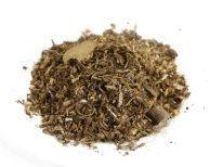 Грудной сбор. 4 состава трав: 1, 2, 3, 4. Инструкция для детей, как пить при беременности от кашля, бронхита, отхаркивающий чай с шалфеем, эликсир