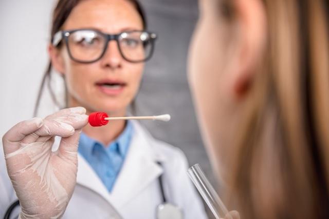 ПЦР диагностика. Что это такое в гинекологии, при гепатите, туберкулезе. Расшифровка анализов, как сдавать, стоимость