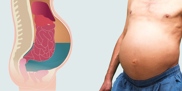 АЛТ и АСТ повышен: что это значит, лечение у беременных, ребенка, взрослого, если билирубин в норме. Расшифровка показателей анализа крови