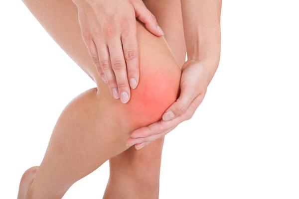 втирание меда при опухоли колена после операции интересно. Но