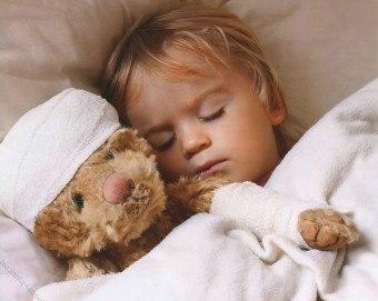 Норма СОЭ в крови у ребенка. Повышенное, пониженное по Вестергрену, Панченкову. Что значит высокий уровень моноцитов, лейкоцитов