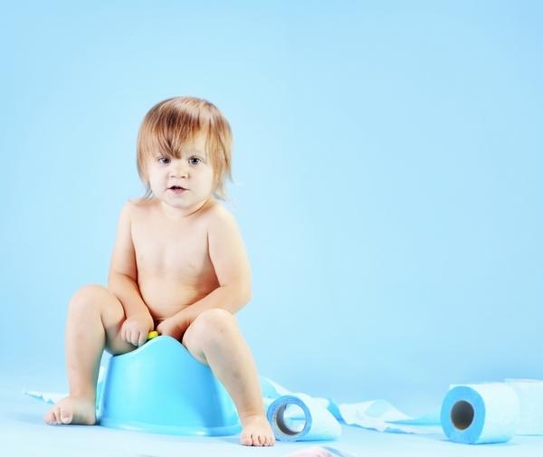 Гастроэзофагеальный рефлюкс у детей с эзофагитом и без. Что это, симптомы, описание лечения, диета, меню для грудничков, народные средства. Последствия