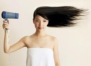 Чешется голова и выпадают волосы. Причины и лечение у женщин, мужчин. Что делать, эффективные народные средства