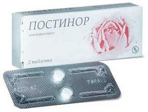 Таблетки для прерывания ранней беременности без рецептов, список, состав, цены, отзывы