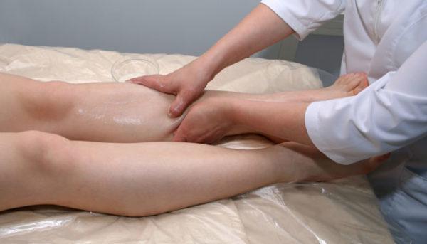 Онемение стоп и пальцев ног на левой, правой, потеря равновесия: причины при диабете, после химиотерапии, лазера. Лечение у кого прошло, народные средства