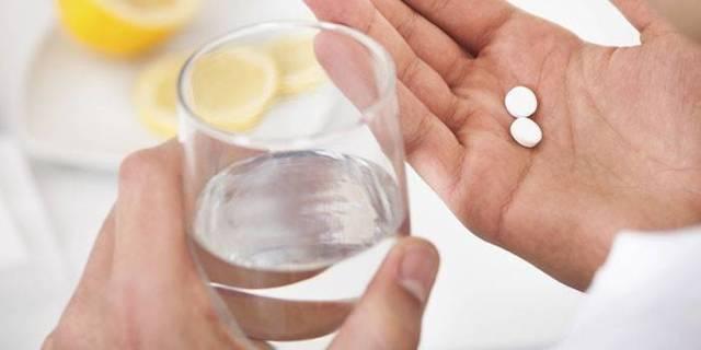 Гастрит обострение. Симптомы и лечение у взрослых, препараты, диета, народные средства