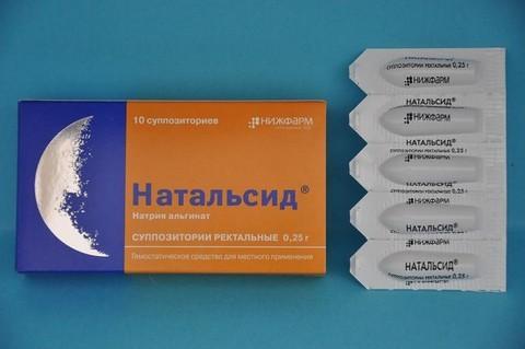 Эффективные средства от геморроя. Свечи с облепихой, недорогие мази, таблетки, лекарства, народные средства. Как лечить наружный, внутренний, острый в домашних условиях
