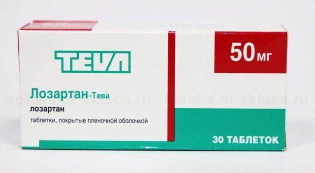 Мочегонные препараты от давления: список, противопоказания