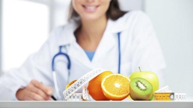 Диета при пиелонефрите у взрослых. Стол 7: меню на каждый день с рецептами, для детей, женщин при беременности. Питание, образ жизни при острой, хронической форме
