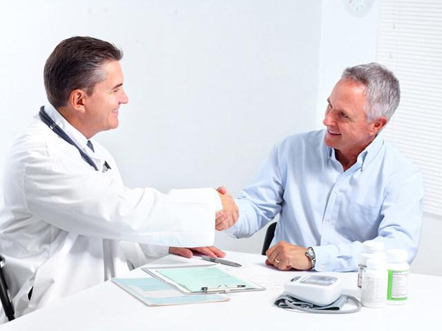 Индометацин свечи. Инструкция по применению в гинекологии, куда вставлять при беременности, после операции, от чего помогает. Цена, аналоги, отзывы
