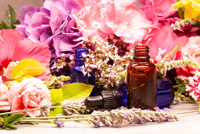 Капсулы масло примулы вечерней свойства для женщин. Противопоказания и побочные эффекты. Польза и вред масла примулы вечерней