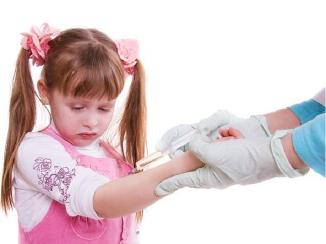 mcv в анализе крови. Что это такое, понижен, повышен, норма и отклонения у детей, женщин, мужчин