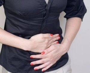 Синдром раздраженного кишечника. Симптомы и лечение. Препараты, диета, меню питание, народные средства, таблетки. Причины, как проявляется у взрослых, детей