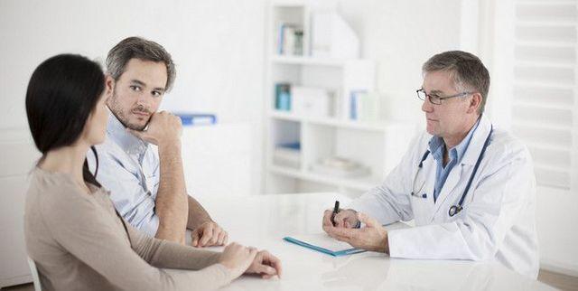 Трихомониаз. Лечение у женщин, схема, курс, препараты, свечи, чем опасно