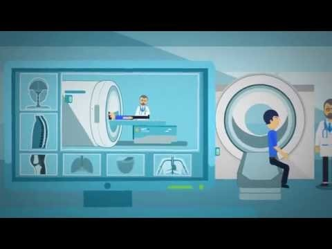 Ирригоскопия кишечника. Что это такое, видео. Подготовка, как проводится, что показывает, чем лучше колоноскопии, МРТ. Где сделать и отзывы пациентов