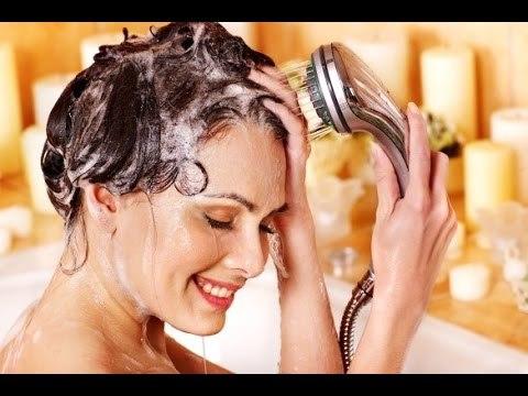 Народное средство от перхоти: лечебный домашний шампунь, эффективная маска, дегтярное, хозяйственное мыло, репейное, масло чайного дерева, яблочный уксус. Как избавиться от перхоти навсегда у ребенка, взрослого