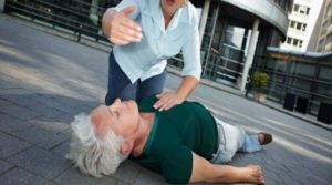 Симптомы эпилепсии у взрослого на начальной стадии, с потерей и без сознания, во сне, без судорог. Как распознать, лечение