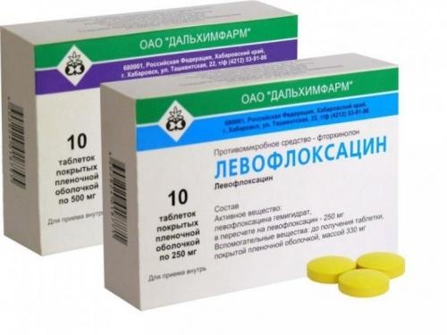 Антибиотики при пиелонефрите почек у женщин, мужчин, детей, последнего поколения в таблетках
