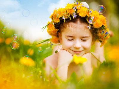 Контактный дерматит. Фото, симптомы и лечение у детей, аллергический, простой. Мази, крема, лечение народными средствами
