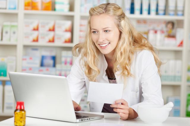 Артишок. Полезные свойства и противопоказания в таблетках, капсулах. Рецепты для женщин, как принимать, отзывы