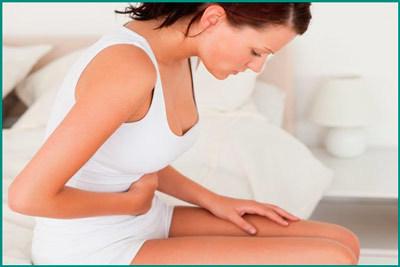 Воспаление уретры у женщин. Симптомы, лечение, таблетки, народные средства от уретрита