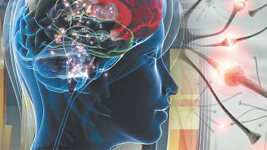 Эпилепсия у детей. Причины возникновения, симптомы и лечение, клинические рекомендации