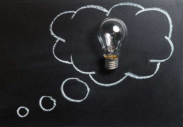 Препарат для улучшения памяти и работы мозга, внимания, остроты ума, лекарство взрослым. Самые эффективные таблетки, витамины: список, цены