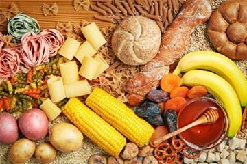 Сироп Топинамбура. Польза и вред, состав и пищевая ценность, гликемический индекс. Рецепт, как приготовить, принимать в домашних условиях для похудения, от сахарного диабета, панкреатита