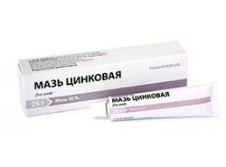 Мазь от лишая на коже у человека для детей, взрослых. Названия, инструкция по применению, эффективные препараты от розового, отрубевидного, опоясывающего, стригущего лишая. Отзывы