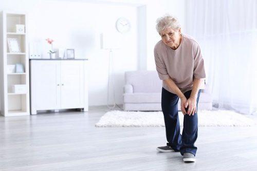 Витамины для суставов и хрящей для пожилых людей, спортсменов. Препараты, мази, народные средства
