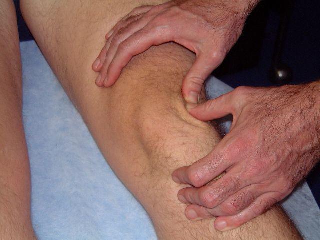 вопрос Чувствуется, снять отек колена при артрите все правильно написано